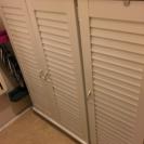 シューズボックス / 玄関収納 / 靴箱