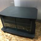 LC010530 テレビ台