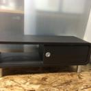 LC010531 テレビボード