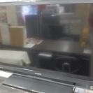 シャープ 液晶テレビ LC-32H9 32インチ 2013年製