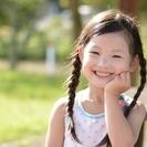 メリーこども育み教室【ステージダンスクラス(自由が丘教室)】子供は...