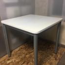 LC010639 ダイニングテーブル