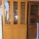 A3. 食器棚