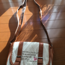 小学生向け女児鞄
