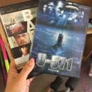 DVD2点セット 中古