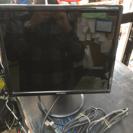 中古モニター 三菱液晶ディスプレイ RDT1713S