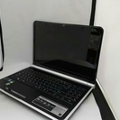 NV5300-41K ノートパソコン 本体と充電器 すぐ使用可能 ...