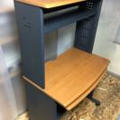 LC010632 パソコンデスク