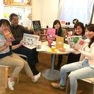 Jan.18 Osaka Book...
