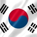 1/25(水) 韓国大好き♥Meetup