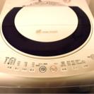 【交渉中】SHARP2011年製 洗濯機ES-GE70K¥3000
