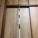 [船釣り]アルファタックル スーパーディープクルーザー 300W255