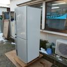 ★☆ 三菱 ノンフロン 冷凍 / 冷蔵庫 MR-H26S-S 25...