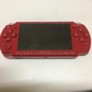 PSP 2000 ジャンク