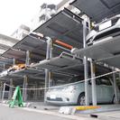 未経験大歓迎 アットホームな職場 未経験スタートでも高月収をGET − 茨城県