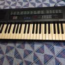 KAWAIの電子ピアノ