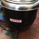 業務用 スープジャー