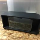 LC010533 テレビ台
