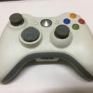 XBOX360 ワイヤレスコントローラー