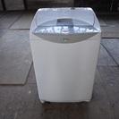 ナショナル洗濯機 NA-F42M5 (中古)
