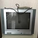 ブラウンテレビ