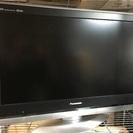 32型VIERA液晶テレビ panasonic