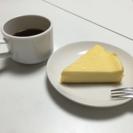 京都駅にて、まったり朝活!