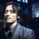 新作映画『愛に渇く -thirst for love-』DVD発売...