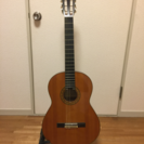YAMAHA C-180 クラシックギター