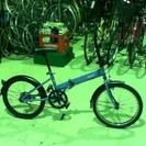 格安整備済自転車!!454