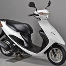 アドレスV50 ホワイト リアタイヤ新品