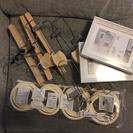 【新品】IKEAセット