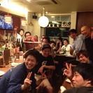 福岡でNBAを語る会!