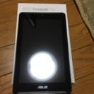 ASUS Fonepad 7 ME372 8G