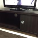 テレビボード テレビ台 ニトリ