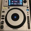 Pioneer XDJ-1000 *美品* おまけ付き