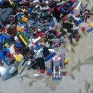 レゴ バラで一式