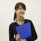 【週払い】◆事務サポート増員募集◆カンタンな入力作業や、電話応対など◆