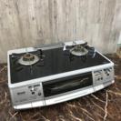 リンナイ ガラストップ  RTS-S660VCTS