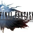 ☆PS4/FINAL FANTASY XV ファイナルファンタジ...