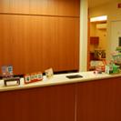 歯科衛生士募集 パート  フルタイム (時給1200円~ 月給20万円~ 経験者優遇、夕方以降も出勤可能な方)  - 医療