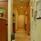 歯科助手・受付アシスタント募集 パート  フルタイム (時給900円~  月給20万円~(経験者の方)月給17万円~(未経験者の方)経験者優遇、夕方以降も出勤可能な方) - 神戸市