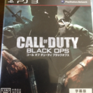 PS3 CALLofDUTY BLACK OPSII