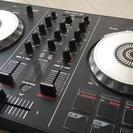 DJ機材(DDJ-SB2)