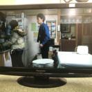 液晶テレビ 32型 Panasonic VIERA