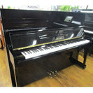 YAMAHA U10BL 中古アップライトピアノ 名古屋 親和楽器
