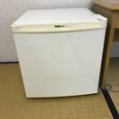 小さな冷蔵庫(商談中)