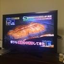 東芝 TOSHIBA 液晶テレビ 37インチ 37ZS1
