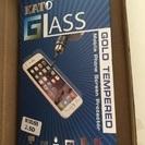 値下げしました 強化ガラス nexus5