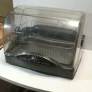 三菱電気 キッチンドライヤー 食器乾燥機 新生活にオススメ!